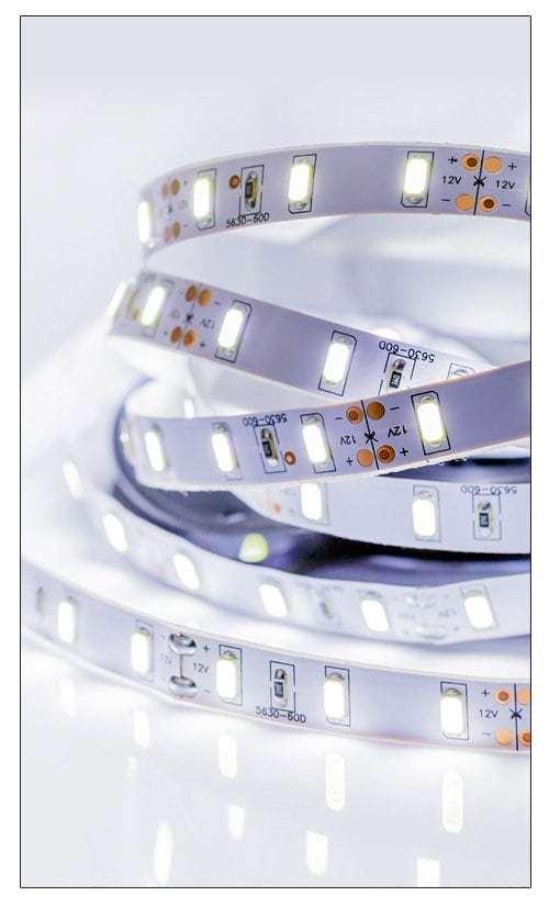 LED Schild