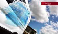 Fahrzeugfolierung Fahrzeugbeschriftung Fahrzeugwerbung Carwrapping Folierung Freiburg Emmendingen Autofolierung Autowerbung Autofolie
